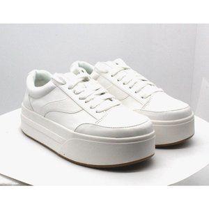 Wild Pair Dandii Sneakers